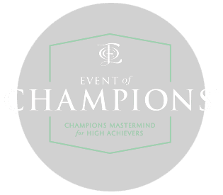 Champions Mastermind