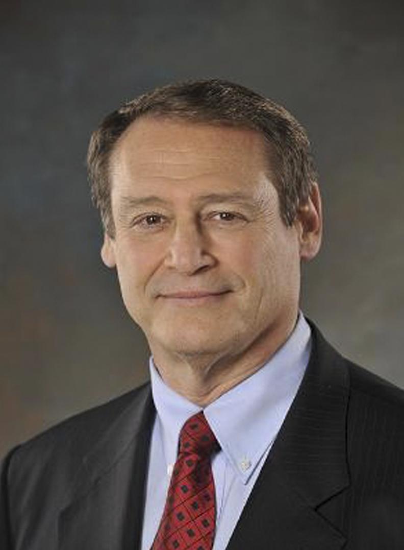 Michael Lechter